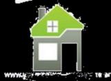 Wycena domów i zabudowań